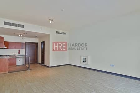 1 Bedroom Flat for Rent in Dubai Silicon Oasis, Dubai - Zero Commission   12 Cheques   1 Month Rent Free