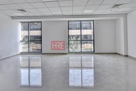 مکتب  للايجار في مجمع دبي للاستثمار، دبي - Ready to Move In   Great Location in DIP