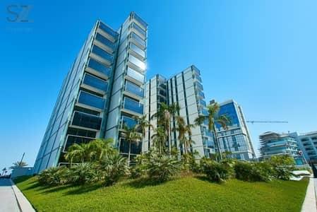 فلیٹ 2 غرفة نوم للايجار في نخلة جميرا، دبي - Luxury Furnished overlooking Burj AlArab