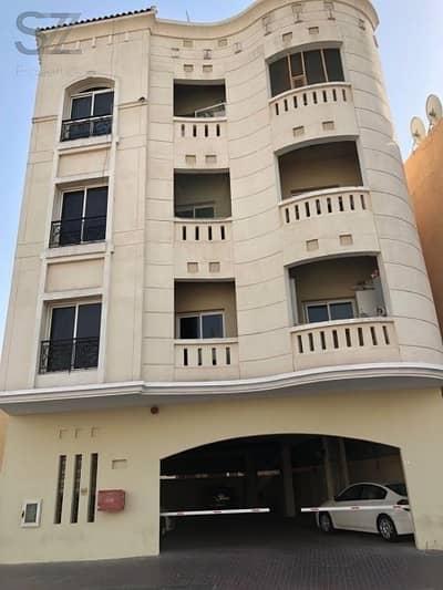 شقة 1 غرفة نوم للايجار في بر دبي، دبي - 1 br
