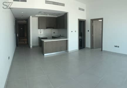 1 Bedroom Apartment for Rent in Dubai Science Park, Dubai - BRIGHT AND OPEN VIEWS