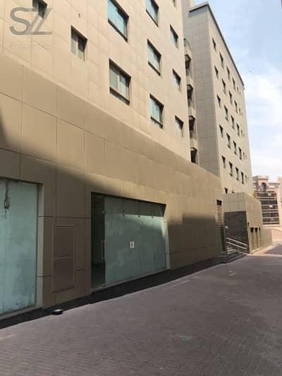 Shop for Rent in Bur Dubai, Dubai - Spacious Retail for rent near Burjuman Mall.
