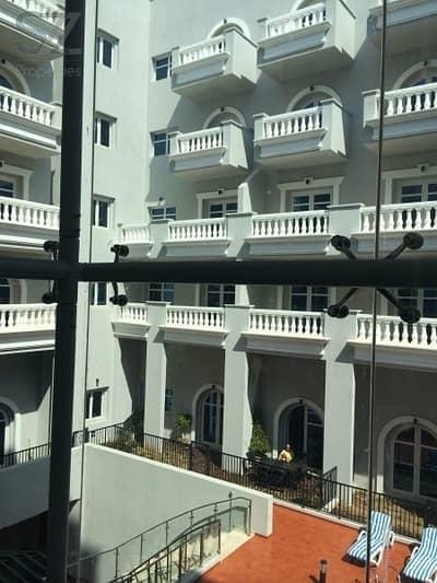 فلیٹ 1 غرفة نوم للبيع في قرية جميرا الدائرية، دبي - vacant soon