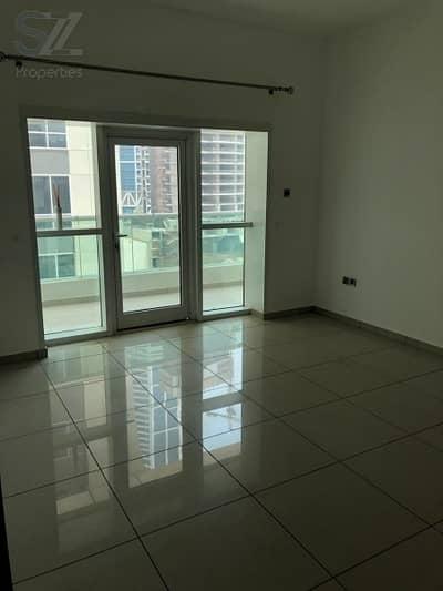 فلیٹ 1 غرفة نوم للبيع في دبي مارينا، دبي - Good Location