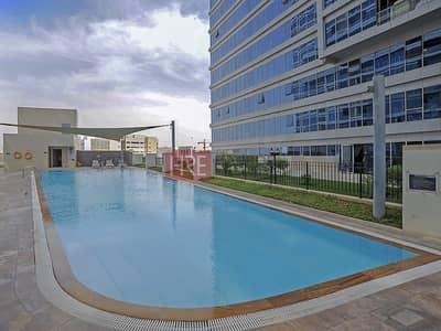 فلیٹ 2 غرفة نوم للايجار في دبي لاند، دبي - Large 2BR | 1 Month Rent Free | 12 Cheques