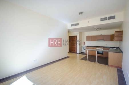 شقة 1 غرفة نوم للايجار في واحة دبي للسيليكون، دبي - Great Offer! 12 Chqs Payment | 1 Month Free