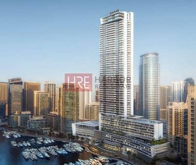 فلیٹ 2 غرفة نوم للبيع في دبي مارينا، دبي - Lifetime Opportunity in Dubai Marina
