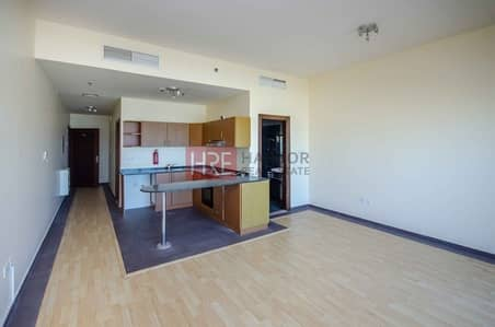 1 Bedroom Flat for Rent in Dubai Silicon Oasis, Dubai - 12 Cheques   1 Month Rent Free   0% Commission