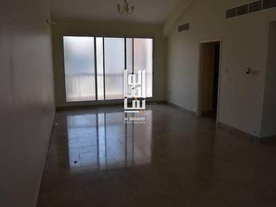 فیلا 5 غرفة نوم للايجار في جميرا، دبي - Near the Beach |5 Bed Villa| Private Garden | Shared pool