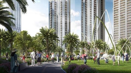 شقة 3 غرفة نوم للبيع في ذا لاجونز، دبي - GORGEOUS VIEWS | MODERN LIVING | EASY PAYMENT PLAN