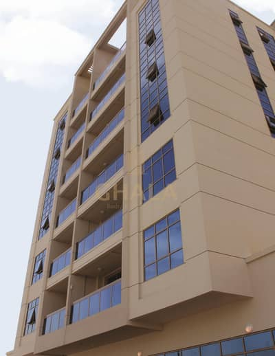 1 Bedroom Apartment for Rent in Al Warqaa, Dubai - Luxurious 1 BDR Apartment in GHALA PRIME