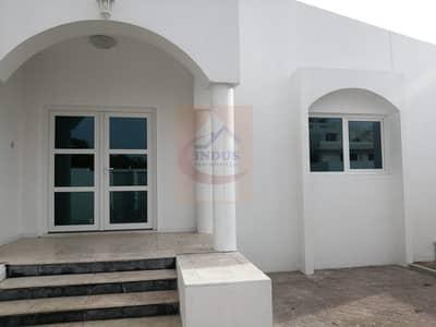4 Bedroom Villa for Rent in Al Safa, Dubai - 4BR+Maid's | Compound Villa in Al Safa 2 | AED 150K