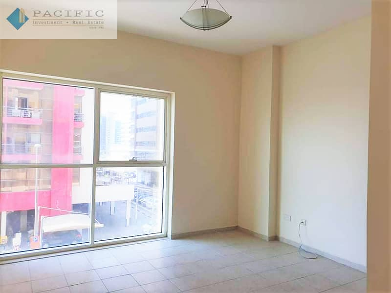 Most Affordable 1BR apartment for Rent Tecom