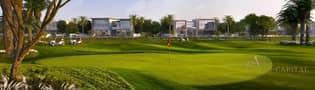 6 GOLF VIEW VILLA IN DUBAI HILLS ESTATE