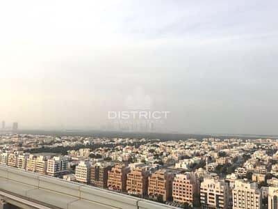 فلیٹ 1 غرفة نوم للبيع في دانة أبوظبي، أبوظبي - Stunning 1BR Apartment I Guardian Tower
