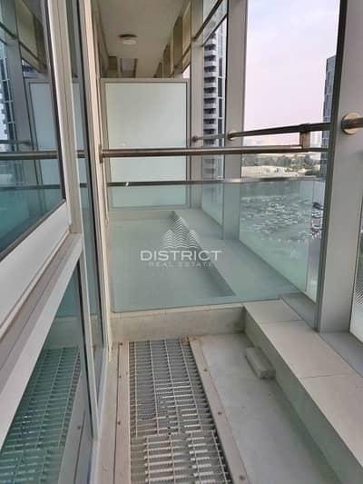 شقة 2 غرفة نوم للبيع في دانة أبوظبي، أبوظبي - High Standard 2BR Apt in Guardian Towers