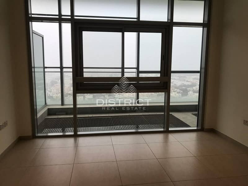 Good Location I  One BR Apartment in Danet