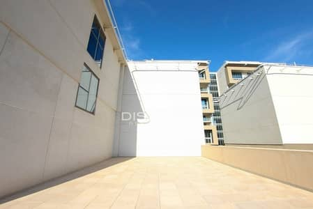 Huge 3BR Townhouse with Great Community View