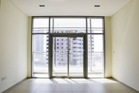 1 Bedroom Apartment for Rent in Danet Abu Dhabi, Abu Dhabi - Spectacular 1 Bed For Rent in Danet Area