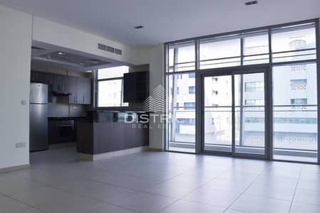 2 Bedroom Apartment for Rent in Danet Abu Dhabi, Abu Dhabi - High Standard Apt. I 3 Cheques Payment