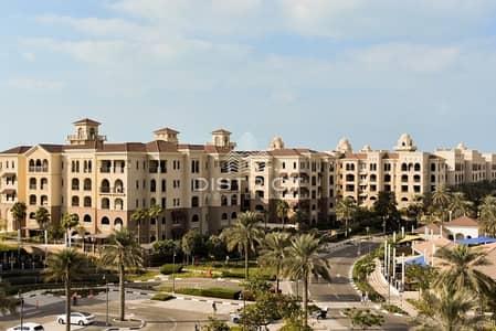 4 Bedroom Flat for Sale in Saadiyat Island, Abu Dhabi - Best Value 4BR Apt. for Sale in Saadiyat