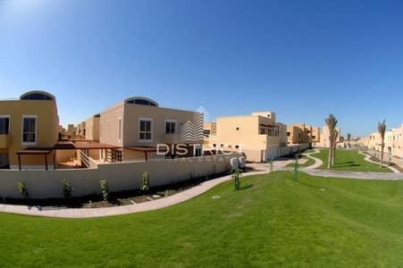 3 Bedroom Villa for Sale in Al Raha Gardens, Abu Dhabi - Top Standard 3 Bed Villa in Raha Gardens