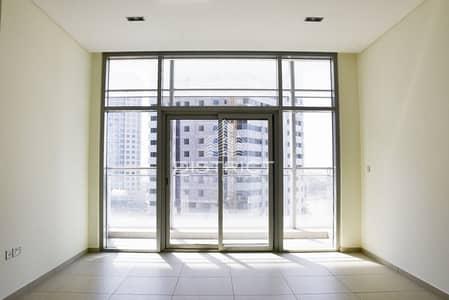 1 Bedroom Flat for Rent in Danet Abu Dhabi, Abu Dhabi - Spacious One Bed in Danet  Area for Rent