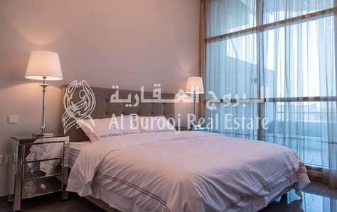Great Investment in Al Furjan