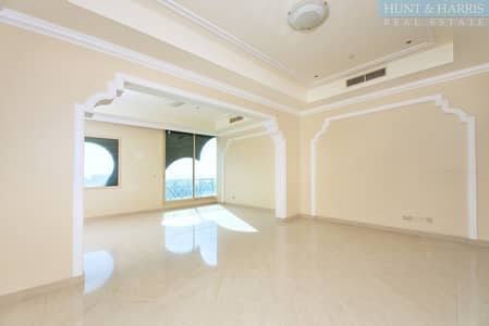 Hotel Apartment for Rent in Al Hamra Village, Ras Al Khaimah - Hotel Apartment With Utilities included