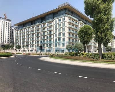 2 Bedroom Apartment for Sale in Mohammad Bin Rashid City, Dubai - Stunning  big 2 bedroom in MBR City