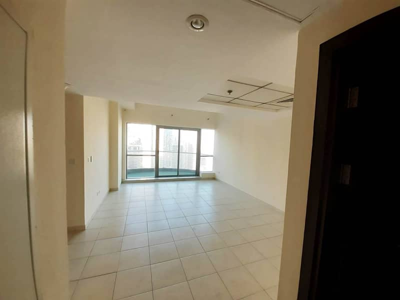 BEST 2 BR IN POINT TOWER!! SUPER LARGE TERRACE AND PRIVATE JACUZZI!!