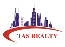 T A S Realty
