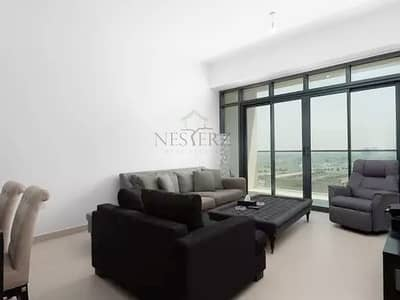 1 Bedroom Flat for Sale in The Hills, Dubai - Prestigious 1 BHK With Balcony | The Hills C