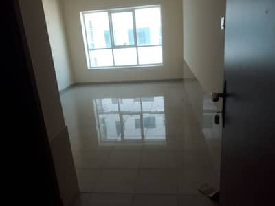 شقة 1 غرفة نوم للايجار في عجمان وسط المدينة، عجمان - غرفه وصاله بابراج لؤلؤه عجمان . 2 حمام  . مطبخ واسع , اطلاله روعه