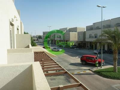 5 Bedroom Villa for Rent in Al Reef, Abu Dhabi - Remarkable & Luxurious Villa Now Vacant