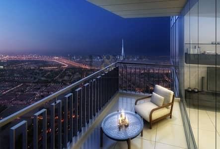 GREAT INVESTMENT | OFFERS A STUNNING VIEW