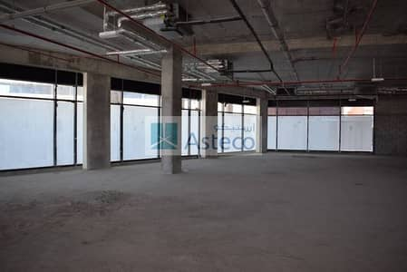 Shop for Rent in Al Quoz, Dubai - Fabulous Brand New Ready TO Move IN  To Move In SHK ZAYED RD