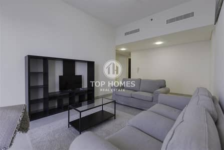 2 Bedroom Flat for Sale in Liwan, Dubai - Pay 25% & move-in | No commission