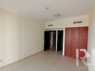 فلیٹ 1 غرفة نوم للايجار في أبراج بحيرات جميرا، دبي - Large best 2bed Duplex in Cluster X JLT [SY]