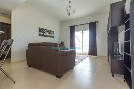 1 Bedroom Apartment for Sale in Liwan, Dubai - Vacant Brand New Apartment with 0% Commission and 0% DLD