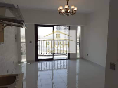 Studio for Sale in Al Furjan, Dubai - STARZ BY DANUBE- BEST PRICED STUDIO- FULLY FURNISHED- CHILLER FREE