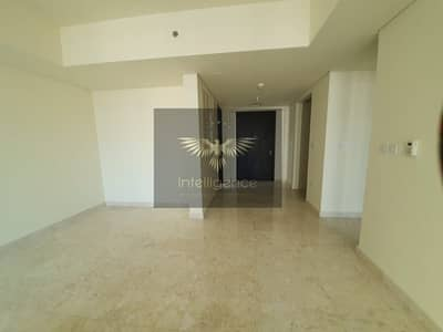1 Bedroom Flat for Rent in Al Reem Island, Abu Dhabi - Vacant now! Spacious Flat on Highfloor!
