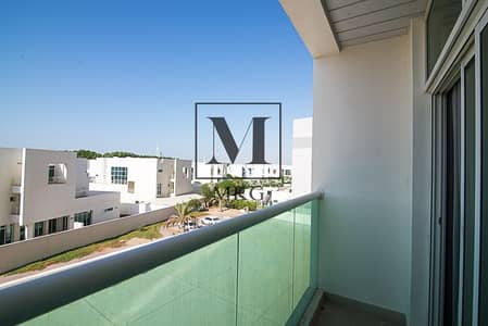 Studio for Rent in Al Sufouh, Dubai - Fully Furnished   Low Floor Studio Type