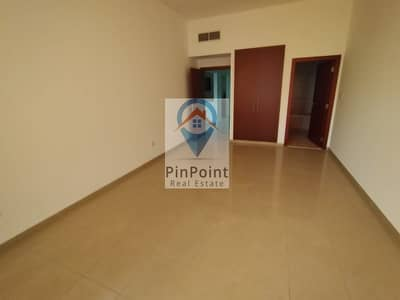1 Bedroom Apartment for Rent in Al Barsha, Dubai - BIGGEST 1BHK IN AL BARSHA 1