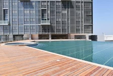 شقة 2 غرفة نوم للايجار في جزيرة الريم، أبوظبي - 2BR: Up to 12 Cheques : Immediate Entry
