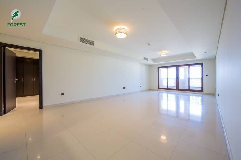 2 Brand New 3 BR with Sea View   Beach Access