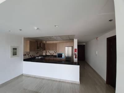 1 Bedroom Flat for Rent in Al Furjan, Dubai - 1