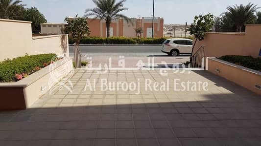Close to Park-Badrah Waterfront-Investor's Deal-Rented 1BR