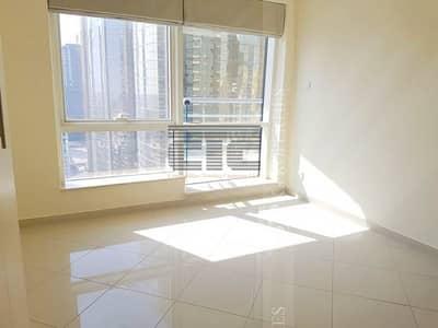 فلیٹ 1 غرفة نوم للايجار في أبراج بحيرات الجميرا، دبي - LAKE VIEW