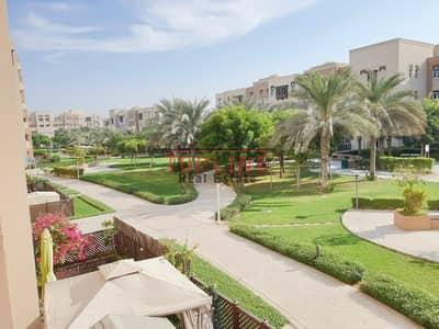 3 Bedroom Flat for Sale in Al Furjan, Dubai - Park View | 3BR+Maids | Masakin F | Furjan